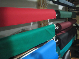 Charlotte pool table movers pool table cloth colors